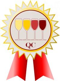 Qualita del vino - Quattrocalici