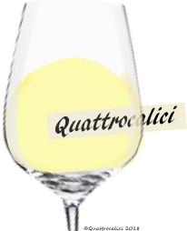 vino-brillante