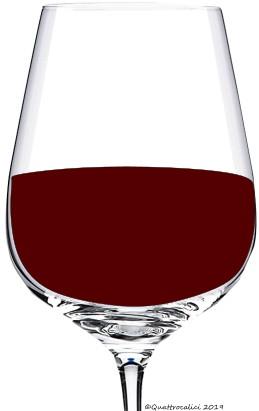 vino-colore-molto-intenso