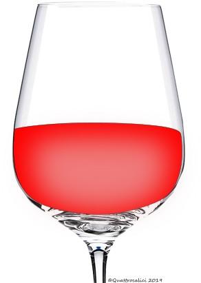 vino-colore-tenuevino-colore-tenue