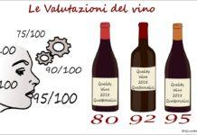 valutazioni-vino