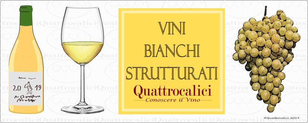 guida-acquisto-vini-bianchi-strutturati