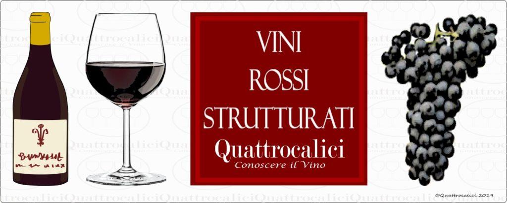 guida-acquisto-vini-rossi-strutturati