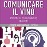 comunicare-vino