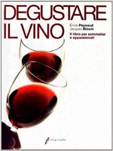 degustare-il-vino