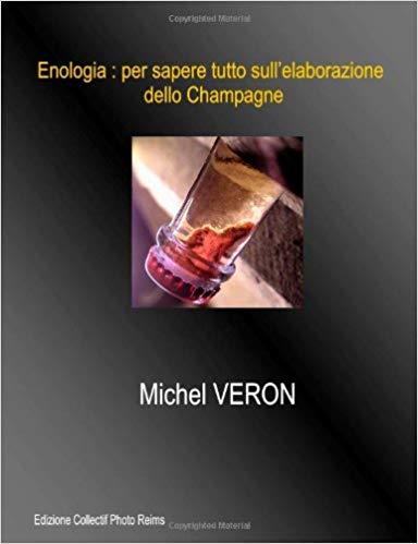 enologia champagne