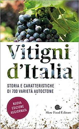 guida-vitigni-italia