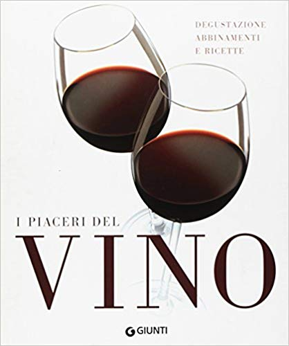 i-piaceri-del-vino