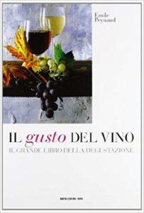 il-gusto-del-vino