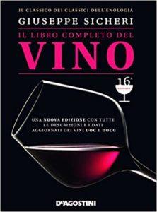 il-libro-completo-del-vino