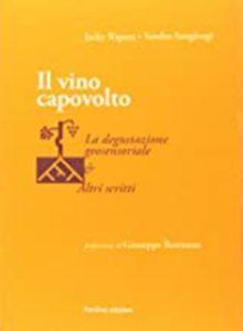 il-vino-capovolto