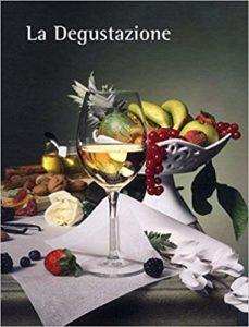la-degustazione