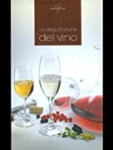 la-degustazione-del-vino