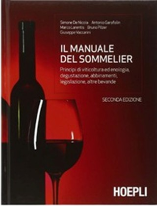 manuale-sommelier