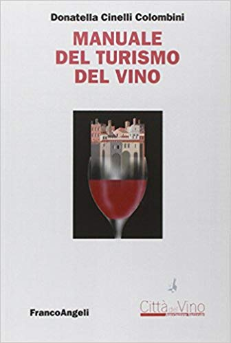 manuale-turismo-vino