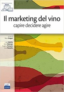 marketing-vino