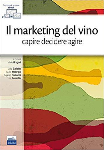 marketing-vino