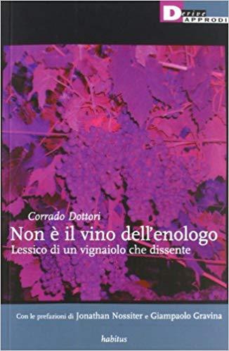 non-e-vino-enologo