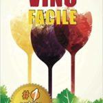 vino-facile