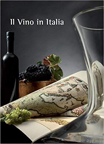 vino-italia