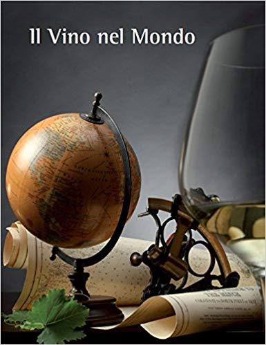 vino-mondo