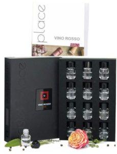 vino-rosso-aromi