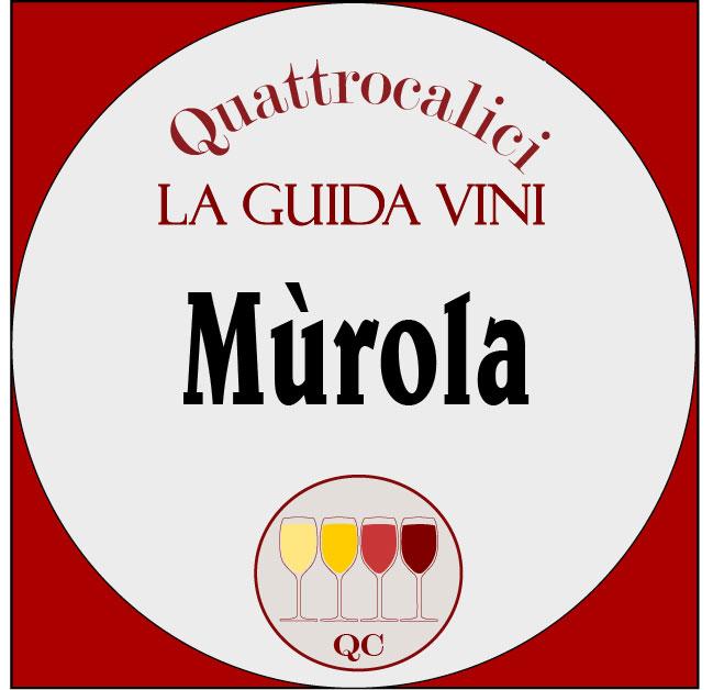 murola vini