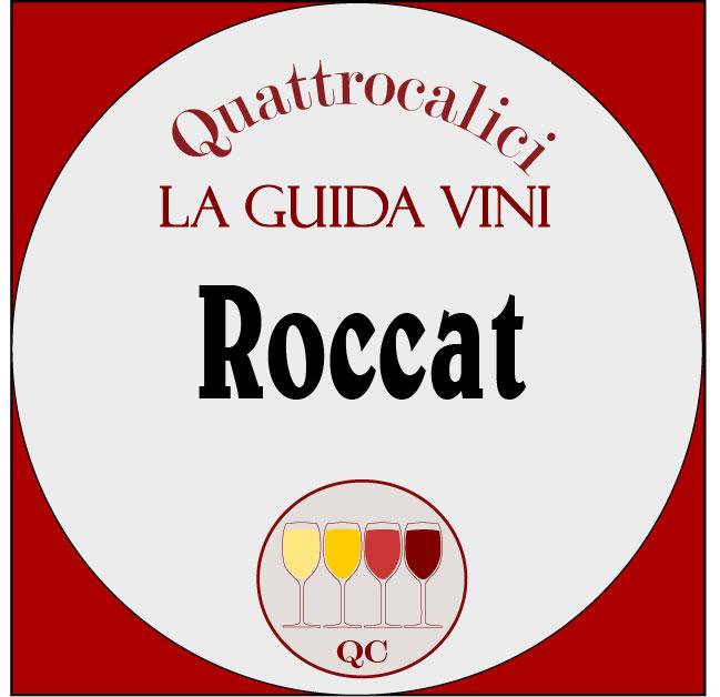 roccat vini