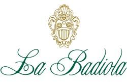 La Badiola