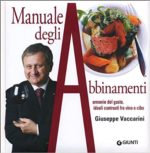 manuale-abbinamenti