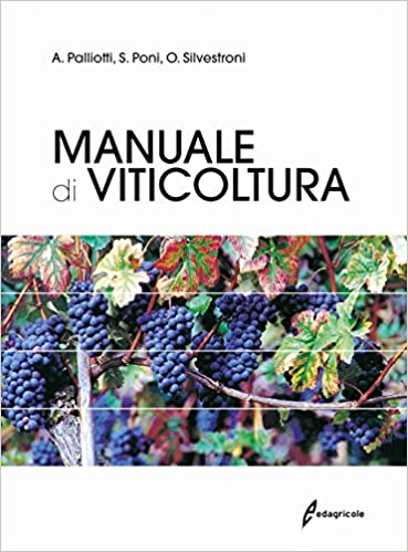 manuale-viticoltura