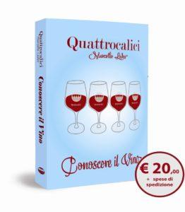 conoscere il vino libro