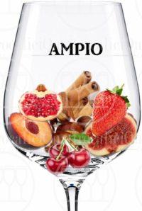 vino ampio