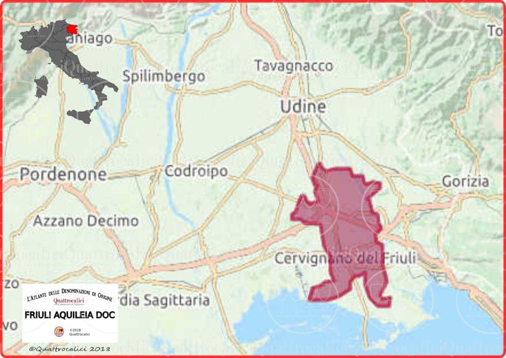 aquileia-doc-cartina