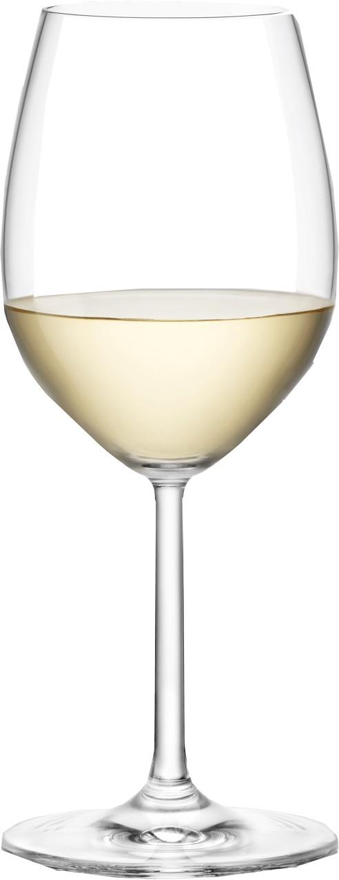 bicchiere-bianco-leggero