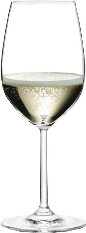 bicchiere-bianco-spumante