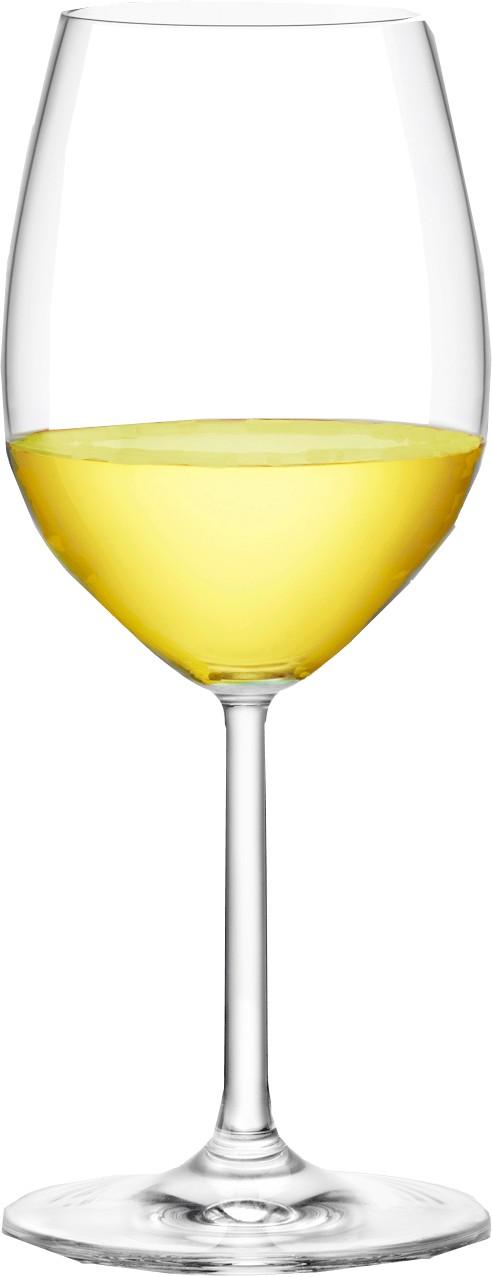 bicchiere-bianco-strutturato