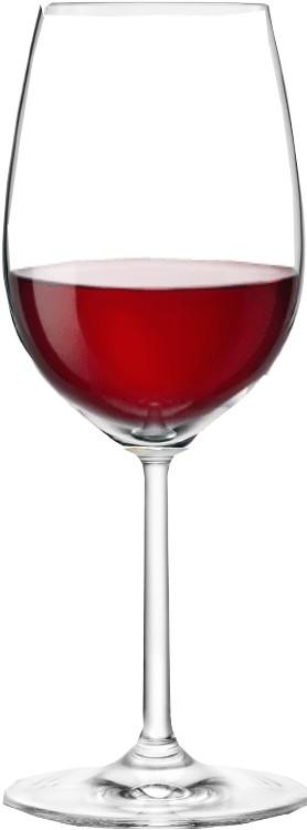bicchiere-rosso-leggero