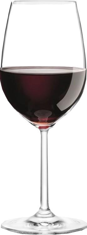 bicchiere-rosso-strutturato