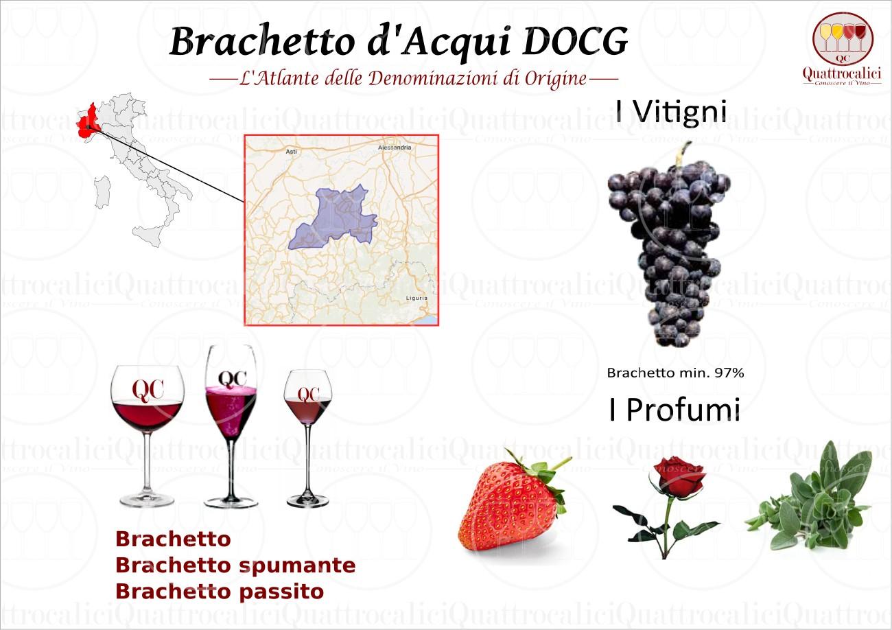 brachetto-d-acqui-docg
