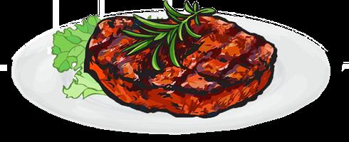 carne-arrosto-griglia
