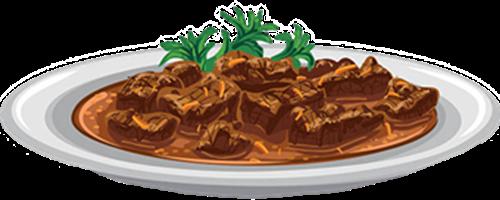carne-umido-tegame