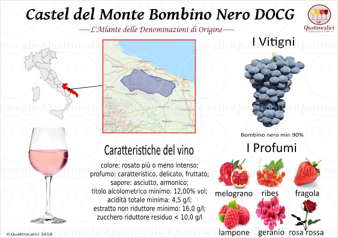 castel-del-monte-bombino-nero-docg