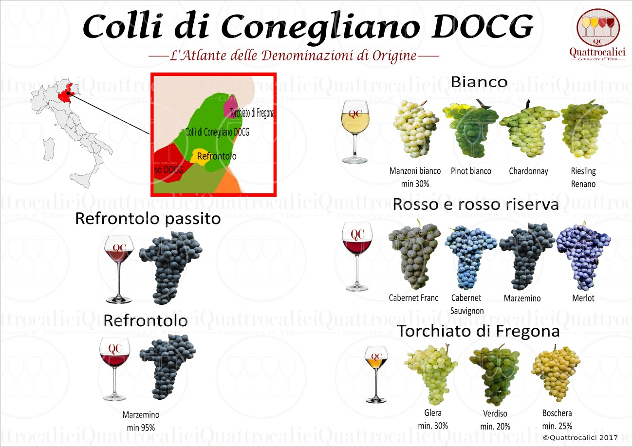 colli-di-conegliano-docg