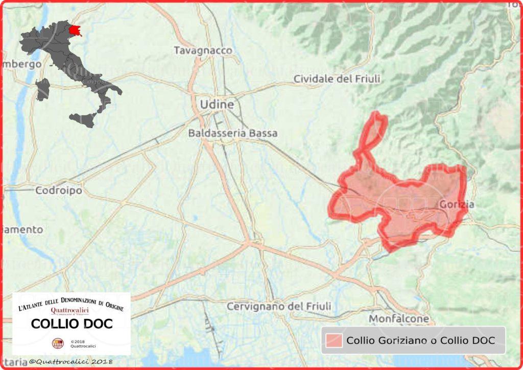 collio-cartina-doc