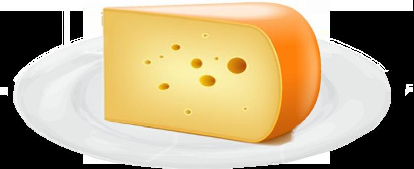 formaggi-giovani