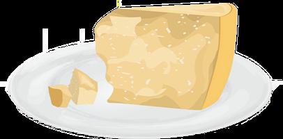 formaggi stagionati vini in abbinamento