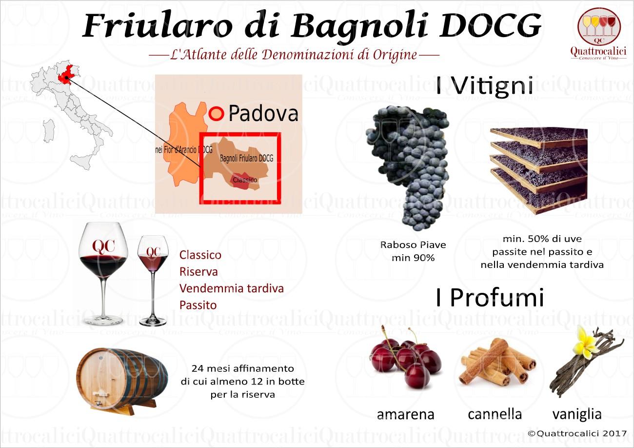 friularo-di-bagnoli-docg