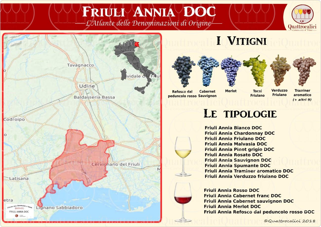 friuli-annia-doc
