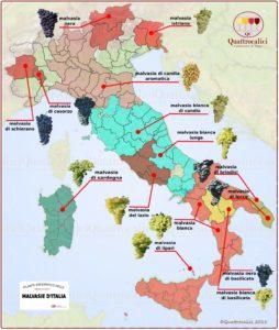 italia-cartina-malvasie